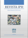 Capa Revista IPH online Edi��o Especial 60 Anos