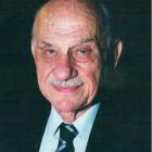 Jarbas Bela Karman