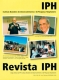 Homenagem ao Eng� Raul Bolliger J�nior / Study Tour - XXVI UIA/PHG Semin�rio Pret�ria - �frica do Sul