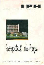 Hospital de Hoje - vol.10