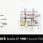 Hospital Regional do Guará