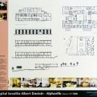 Hospital Israelita Albert Einstein - Alphaville