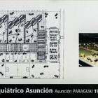 Hospital Neuro Psiquiátrico Asunción