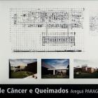 Instituto Nacional de Câncer e Queimados