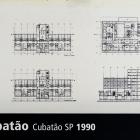 Hospital Modelo de Cubatão