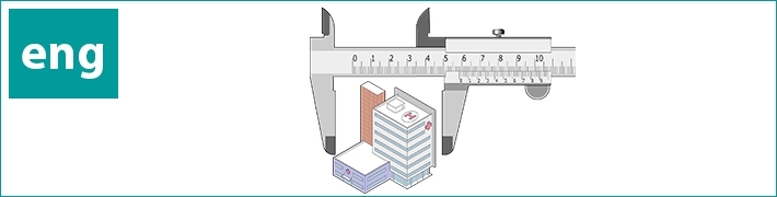 Engenharia Clínica e a Metrologia em Equipamentos Eletromédicos