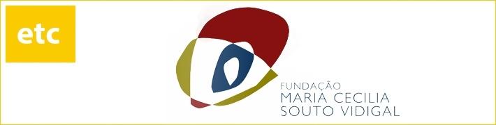 Conheça a Fundação Maria Cecília Souto Vidigal