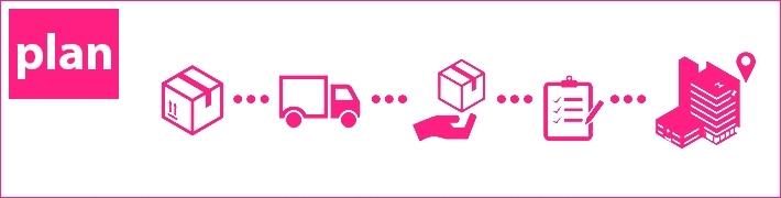 Conheça algumas das dificuldades na gestão logística do setor de engenharia clínica