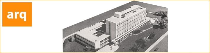 Hospital Infantil Morumbi