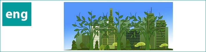 Quer saber mais sobre eficiência energética em edifícios de serviços? Conheça o Caso do Hospital do ICUF